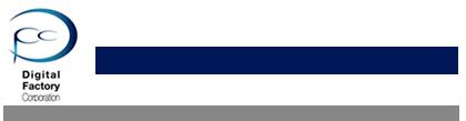 デジタルファクトリー 株式会社