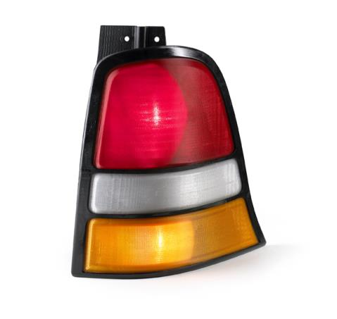ABSi Taillight